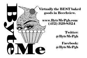 byte-me-ad-3-75-x-2-5