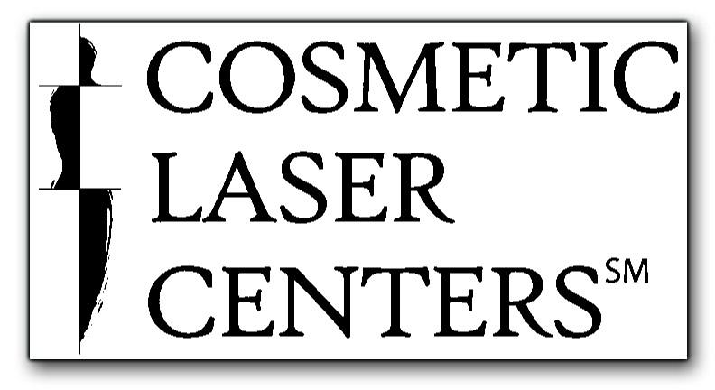 logo_cosmetic_laser