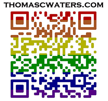 cropQR_thomascwaters