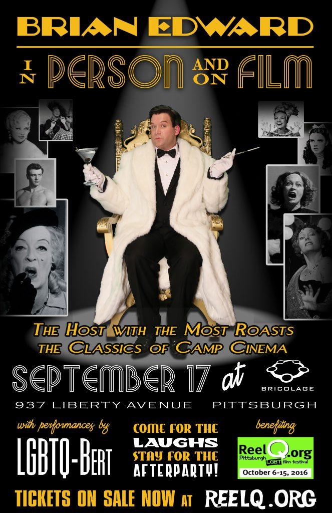 film cabaret poster-page-0
