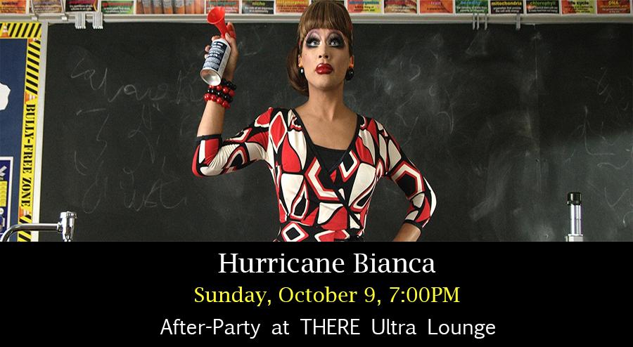 Hurricane Bianca Hi Res
