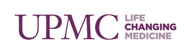 31_UPMC_Logo_Color_in_jpg