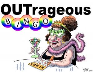 OutrageousBingoLogo