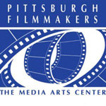 Pgh Filmmakers