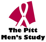 Pitt Men's Study