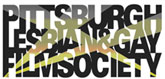 Pittsburgh Lesbian & Gay Film Society