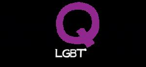 ReelQ Logo