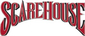 scarehouse_logo_color-1 copy