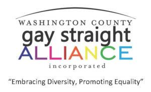 Washington County GSA