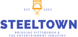 Steeltown Media