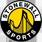 Stonewall Sports