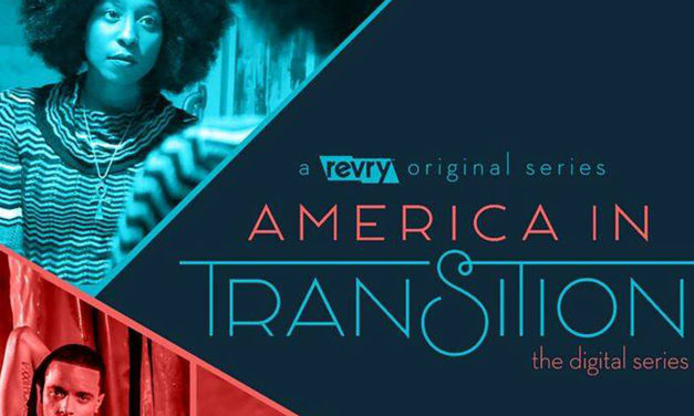 Reel Stories: America in Transition (Episode 4)