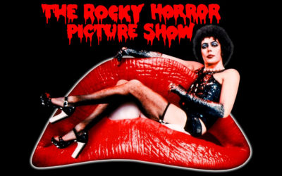 Reel Youth: Rocky Horror Picture Show