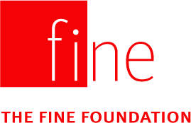 The Fine Foundation