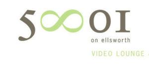 5801 Video Lounge