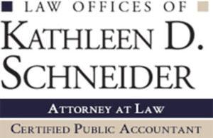 Kathleen Schneider Attorney at Law