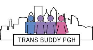 Trans Buddy