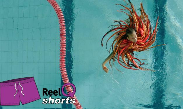 Transtastic Shorts