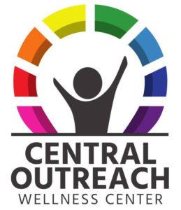 Central Outreach