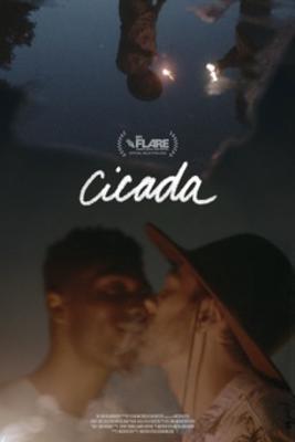 Cicada Film Poster