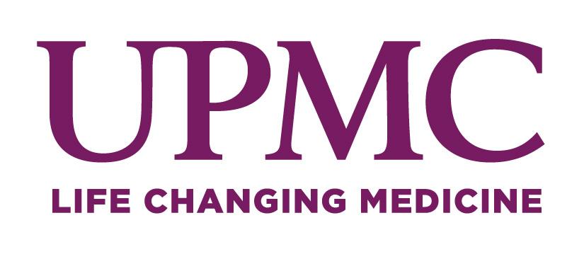 UPMC (2020)