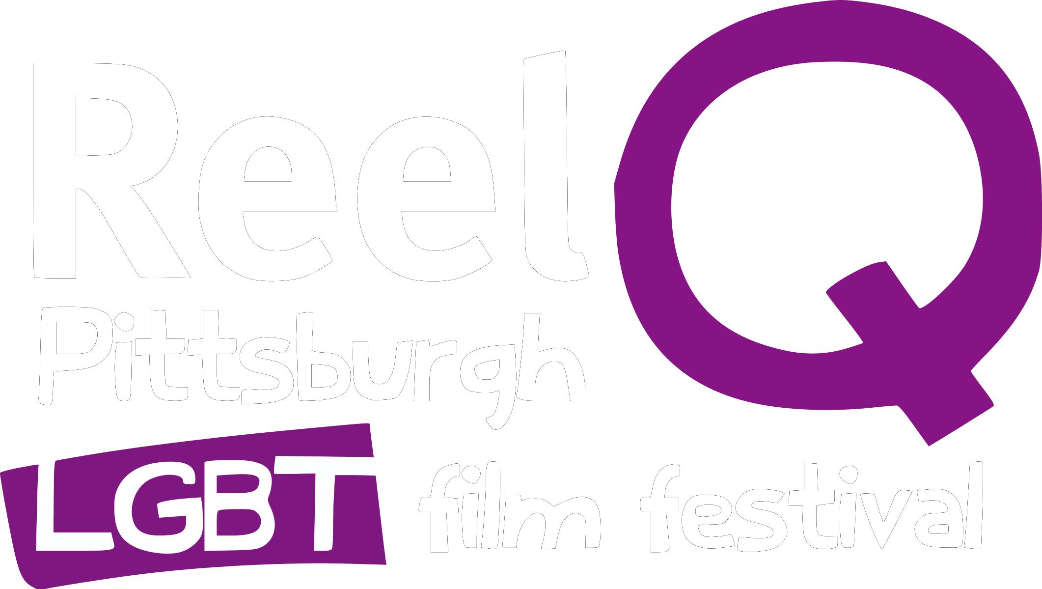 Reel Q Logo