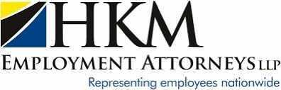 HKM Attorneys